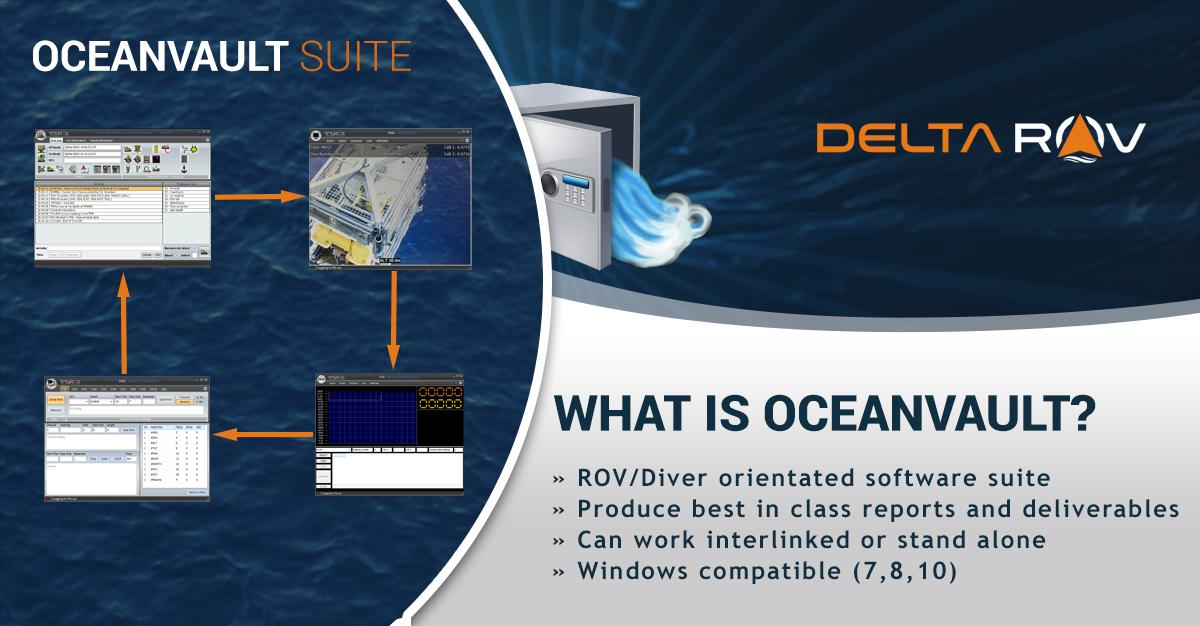 Oceanvault-Banner