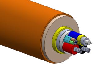 DROV-CAB-003-V1 (2)