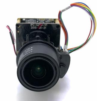 cam90-1