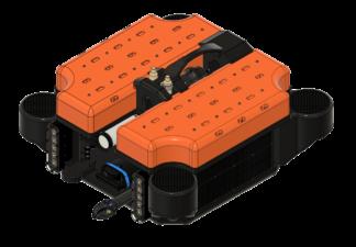 ROV-T500 v51